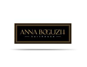 Анна Богуж